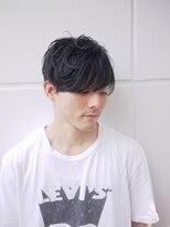 Refreshing ヘアー ☆