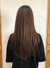 ニコヘアーメイク(nico hair make)