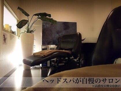 ケアシンサイバシ(CARE shinsaibashi)の写真