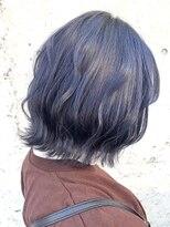 レーヴ(Reve)lavender color【レーヴ】