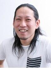 ヘアーサロン ロック(69)伊藤 康明