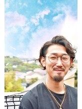 ブレンド ロシェル 元住吉店(Blend Roshelle)加藤 貴宏