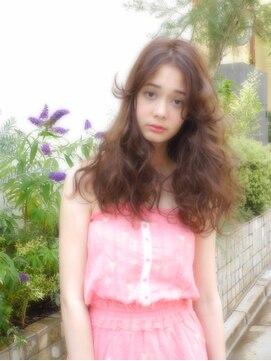 リノ(Lino)☆Lino**×表参道×原宿☆