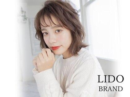 LIDO新庄店
