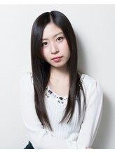 ミューズカラー 有楽町店(Muse Color)スタイルNO.4