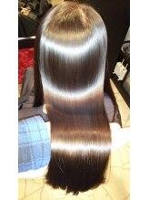 デュース ヘアーメイクス(DEUCE Hair Makes)