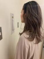 スノウ(SKNOW)hairband・yumiko