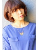 【MALUNA リッチ】最新カラー☆ILLUMINA コーラル
