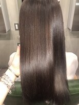 エイチスタンド 渋谷(H.STAND)髪質改善/サイエンスアクア/渋谷/学割U24/ミネコラ/TOKIO