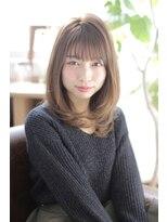 ジーナシンジュク(Zina SHINJYUKU)☆Zina☆愛されフェアリーワンカール☆