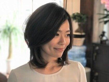 ジョトモヨ(JotoMoyo)の写真