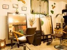 ヘアールーム オハナ(Hair room OHANA)