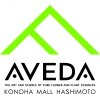 エフ アヴェダ 木の葉モール橋本(F AVEDA)のお店ロゴ