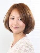 オーブ ヘアー コト 京都北山店(AUBE HAIR koto)☆可愛さボブ☆