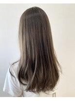 サラ ニジュウイチ ビューティーサイト(SARA21 Beauty Sight)ピンクベージュカラー