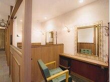 ルームヘア 笹塚店(Room hair)