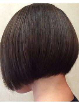 ヘアーメイク トレコローリ(hair make trecolori)☆trecolori☆ snapshot vol.1