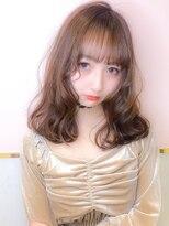シマ セブン ギンザ(SHIMA SEVEN GINZA)Melty chocolat