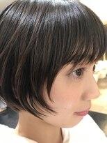 アテナ アヴェダ(ATENA AVEDA)(ATENA AVEDA) 9/14 桜町熊本 グランドオープン