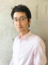 コークス(COKETH)早坂 郁生