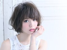 RITA Hairsの透明感カラーが人気の秘密♪日本人に合わせた外国人風カラーを作り出せる理由【心斎橋】