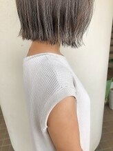 ヘアーリゾートレガロ 八尾店(Hair Resort regalo)