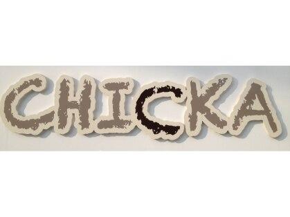 チッカ(CHICKA)の写真