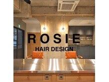 ロージー(ROSIE)