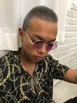 【Ame briller】☆スバイキーショート☆