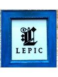 Lepic 錦糸町店