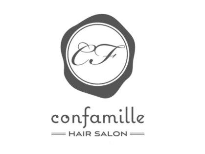 Confamille【コンファミール】