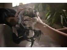 シュモレ ピアーズの雰囲気(匠な技術で気持ち良すぎる時間をお過ごしください 白髪予防も!)