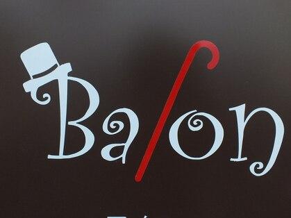 ヘアーショップ バロン(hair shop Baron)の写真