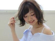 ヘアーアンドメイククリアー(Hair&Make CLEAR)