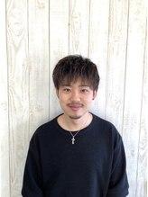 サロン デュッカ(Salon Duka)NATSUKI