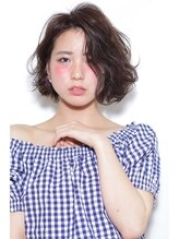 モードケイズエミュー(MODE K's eau)【MODE Ks eau】おフェロレイヤー by 黒野 友輔