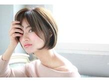 【美しい髪へ☆】最新技術を駆使したsola:neoliveのスタイリストが自信を持ってオススメするこだわりページ