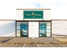 グランド ビューティー ビーズ 緑店(Grand Beauty B's)