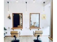 ヘアーショップ チェリオ(Hair Shop Cheerio)