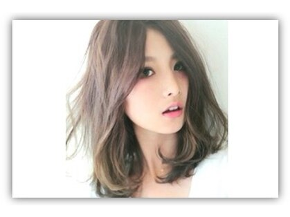 HAIR DESIGN SALON ROSSO【ロッソ】