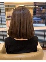 オリジンイズミ(ORIGIN'S IZUMI)ORIGINSIZUMI 髪質改善トリートメント