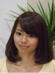 カット+カラー ¥11000→¥8000
