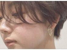 The salon 【ザ サロン】