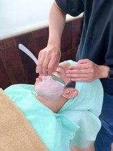シマ (Hair Salon SHIMA)