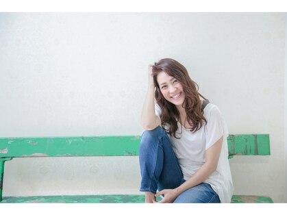 トリコ(TORIKO)の写真