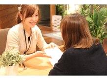 SAKURAが提供しているのは幸せなライフスタイルです!