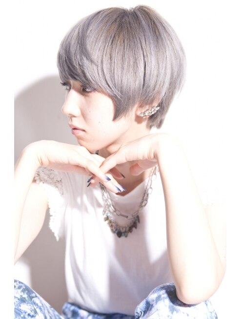 椎名林檎 髪型 2018