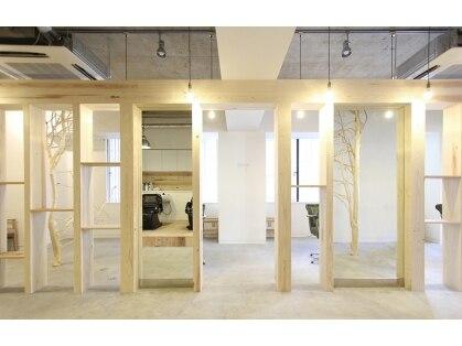 マフ 五反田店(MuFF)の写真