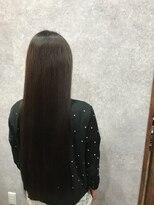 セブン ヘア ワークス(Seven Hair Works)[セブンヘア]