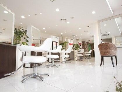 アンアン 田町店(anan)の写真